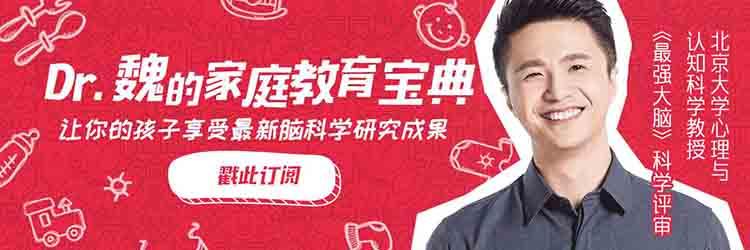 Dr. 魏的家庭教育宝典_百度网盘_免费下载