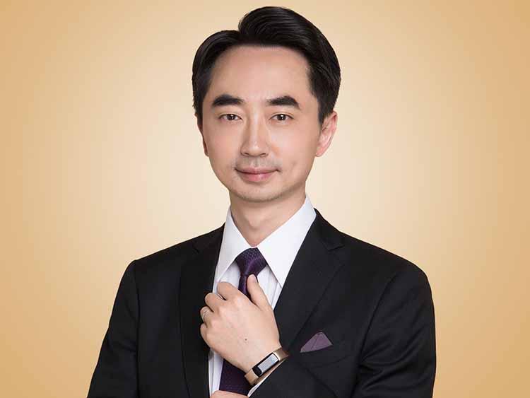 刘润·商业通识30讲-百度网盘_免费下载
