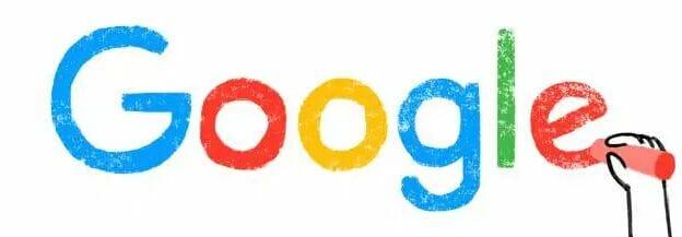 图解Google V8-百度网盘-免费下载