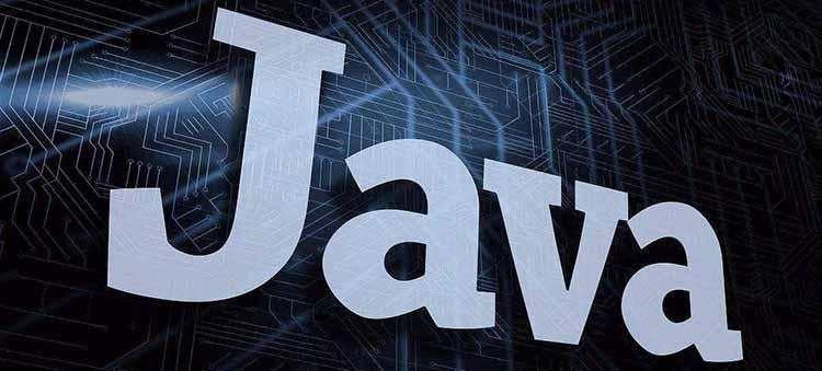 Java核心技术面试精讲-百度网盘-免费下载