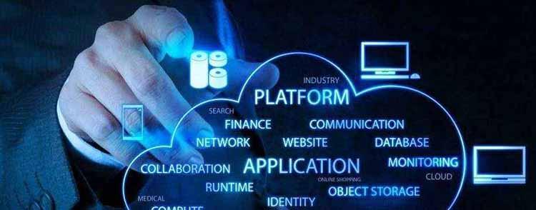 微服务架构实战160讲-百度网盘-免费下载