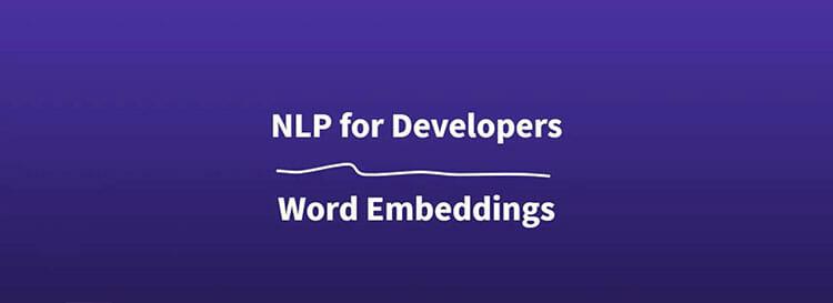 NLP实战高手课-百度网盘-免费下载