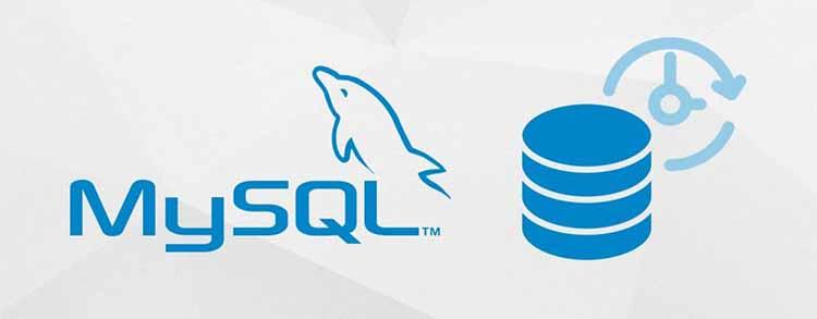MySQL实战45讲-百度网盘-免费下载