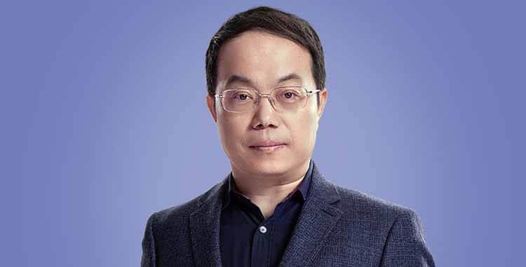 武志红·自我的诞生-百度网盘_免费网盘