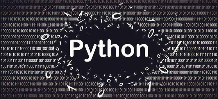 小蚊子python数据分析实战-百度网盘_免费网盘