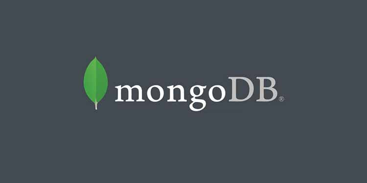MongoDB高手课-百度网盘-下载