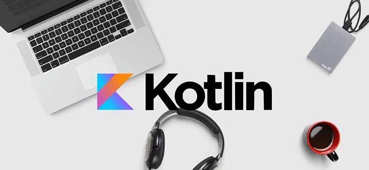 快速上手Kotlin开发-百度网盘-下载