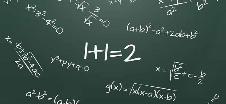 程序员的数学基础课-百度网盘-下载
