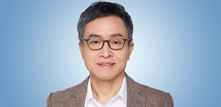 陈焕然·美容整形医学10讲-百度网盘-下载