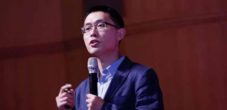 刘松博·公司治理30讲-百度网盘-下载
