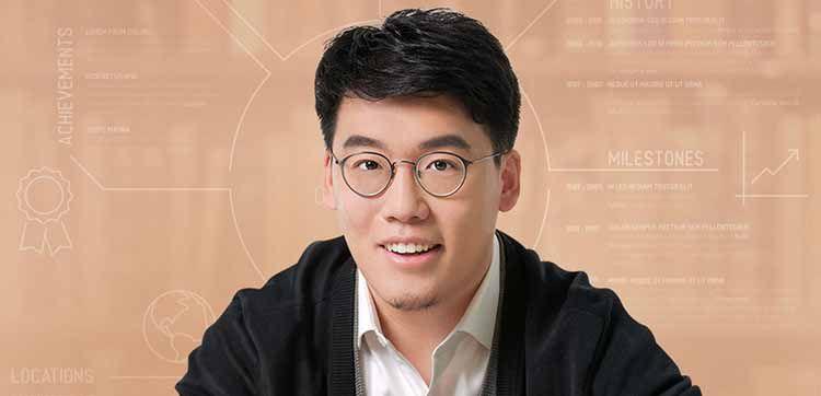 张潇雨·个人投资课-百度网盘-下载