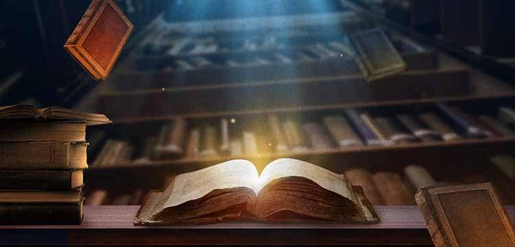 改变你和世界的100本书-百度网盘-下载