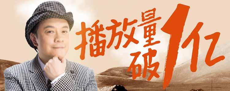 蔡康永的201堂情商课-百度网盘-下载