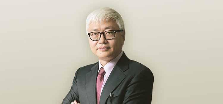 长江商学院薛云奎的价值投资课-百度网盘-下载
