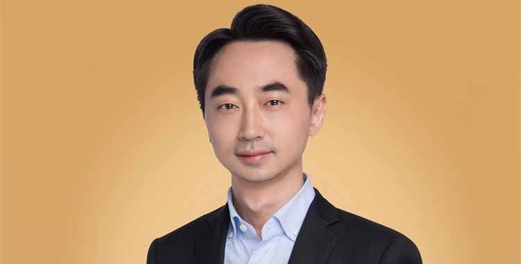 刘润·商业洞察力30讲-百度网盘-下载