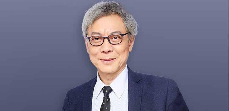 王人博·宪法学30讲-百度网盘-下载