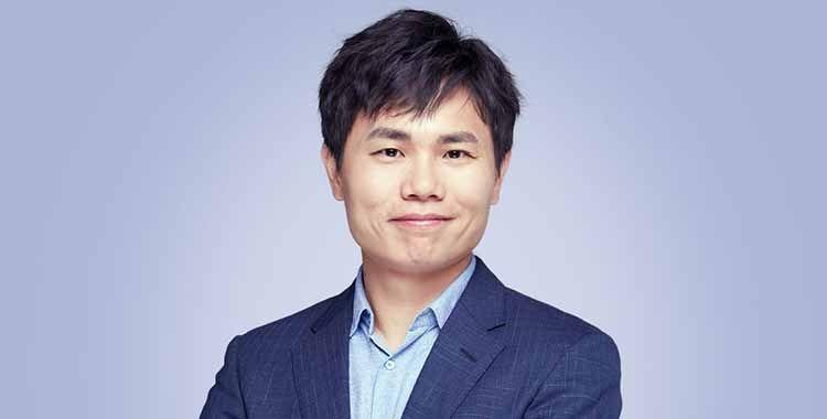 余剑峰·行为经济学-百度网盘-下载