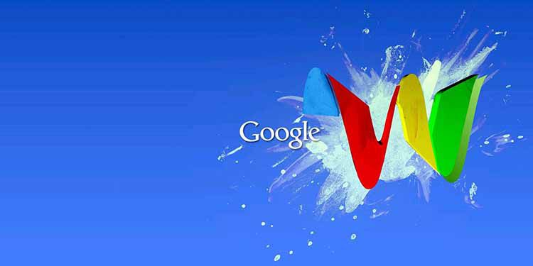 谷歌冲刺工作法-百度网盘-下载