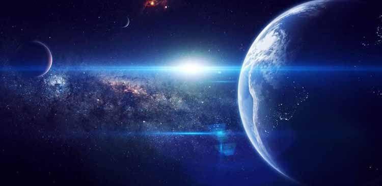 宇宙探秘课:星际争霸-百度网盘-下载