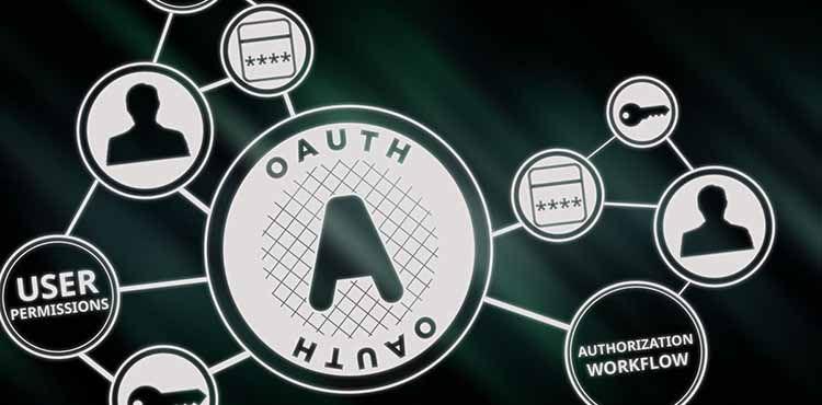OAuth 2.0实战课-百度网盘-下载