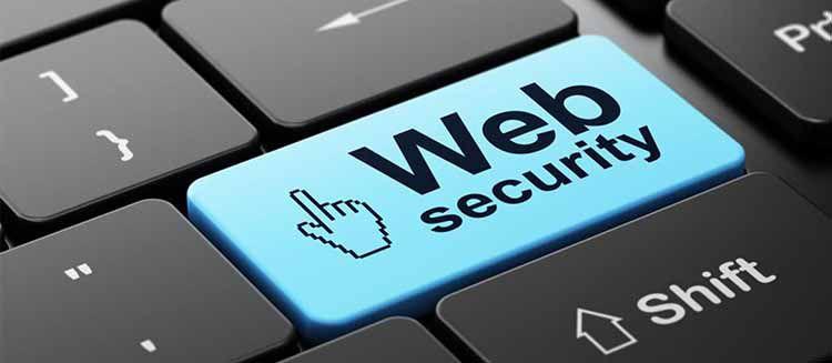 Web安全攻防实战-百度网盘-下载