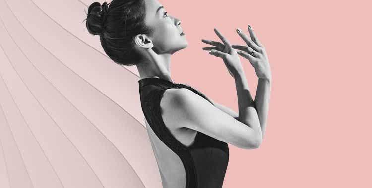 气质逆龄精雕术:打造玉脖、香肩、美背-百度网盘-下载