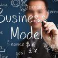 商业模式2.0图鉴(.pdf.epub.txt.mobi)-百度网盘-下载