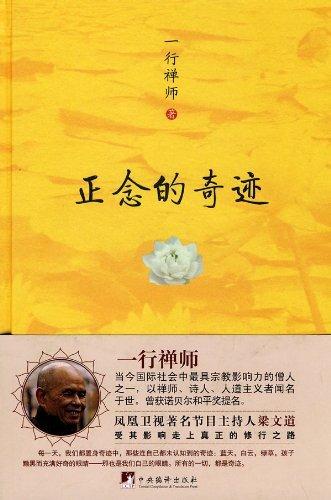 正念的奇迹(.pdf.epub.txt.mobi)-百度网盘-下载