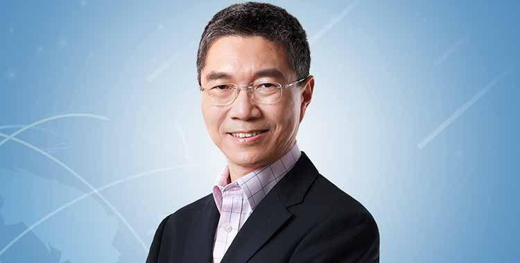 前沿科技·吴军讲5G-百度网盘-下载