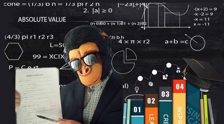 猴博士爱讲课-百度网盘-下载