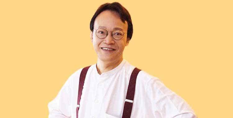 刘墉亲子教育成长营-百度网盘-下载