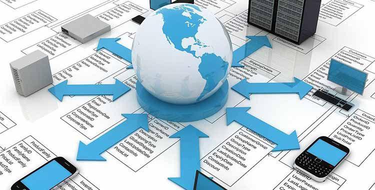 技术管理案例课-百度网盘-下载
