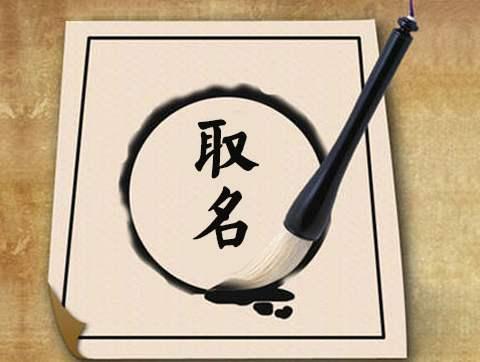 王通·起名技能课
