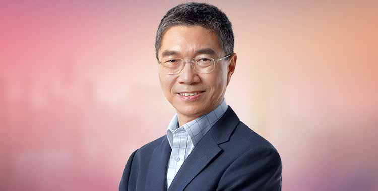 吴军·硅谷来信3-百度网盘-下载