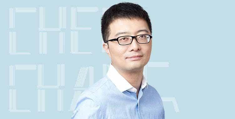 陈昌凯的30堂心理学课-百度网盘-下载