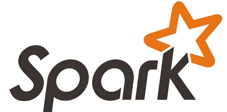 Spark核心原理与实战-百度网盘-下载
