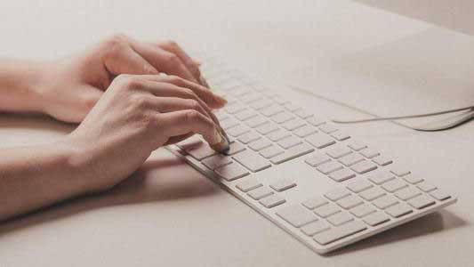 人人都用得上的写作课-百度网盘-下载