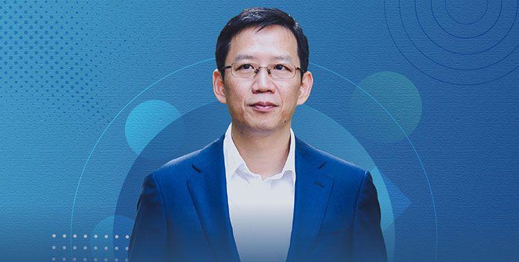 吴晓波:中国商业经典案例100讲-百度网盘-下载