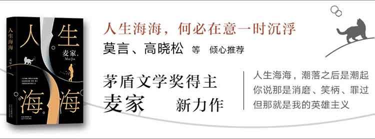 人生海海(.pdf.epub.txt.mobi)-百度网盘-下载