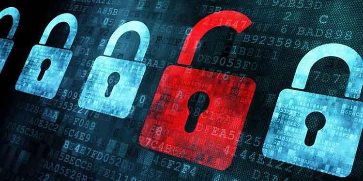 实用密码学-百度网盘-下载