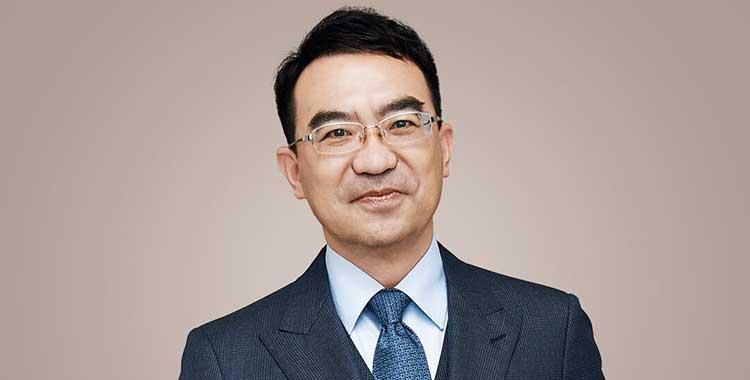年度得到·何帆中国经济报告-百度网盘-下载