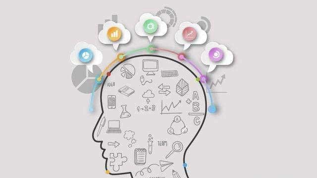 多元思维学习课-百度网盘-下载