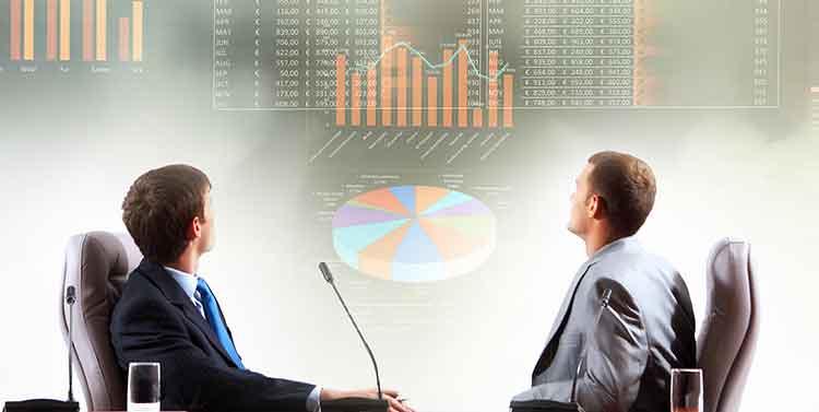 Python&Tableau:商业数据分析与可视化-百度网盘-下载