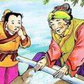 历史故事成语课6-百度网盘-下载