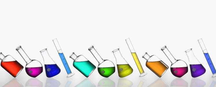 理科状元带你巧学化学-百度网盘-下载