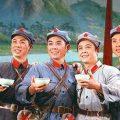 """必考十大""""红色经典""""50讲-百度网盘-下载"""
