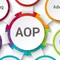 小马哥讲Spring AOP编程思想-百度网盘-下载