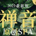 2021版 · 原创禅音SPA-百度网盘-下载