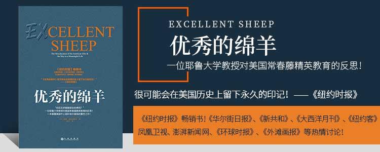 优秀的绵羊(.pdf.epub.txt.mobi)-百度网盘-下载