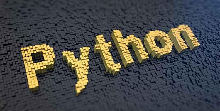 Python核心技术与实战-百度网盘-下载
